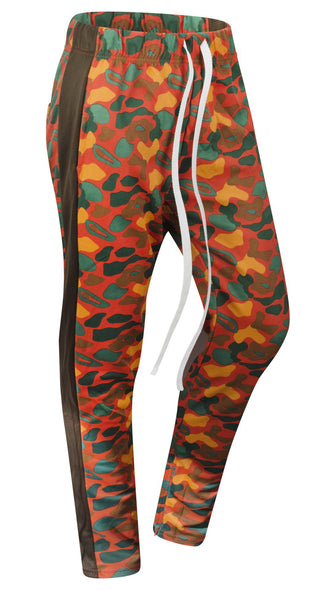 camo-orange-brown