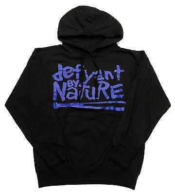 DFYNT Rose Thorn Stars DFYNT   Fashion Urban black hoodie SIZE L