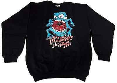 Booger kids Clothing Mens Authentic Quality Fashion CREWNECK SZ(2XL) STYLE 15