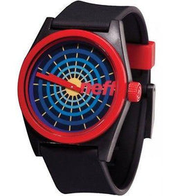 Neff Daily Wild Men's Stylish Watch – / One Size Fits All
