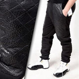 NEW MENS  FLEECE JOGGER DRAWSTRING SWEAT PANTS  M L XL 2XL 3XL 4XL 5XL 6XL