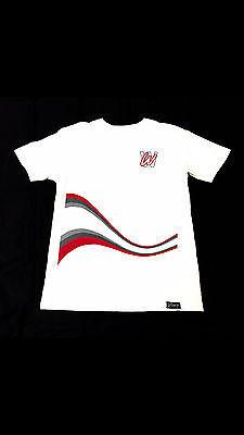 Wavy Clothing Mens Authentic Quality Fashion Cotton Tee Shirts SZ(XL)STYLE 17