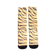 NWT MAGNUM MGNM Socks men's ROSES Pills TIGER Premium Choose your style