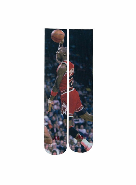 NWT  Socks for men MJ Premium