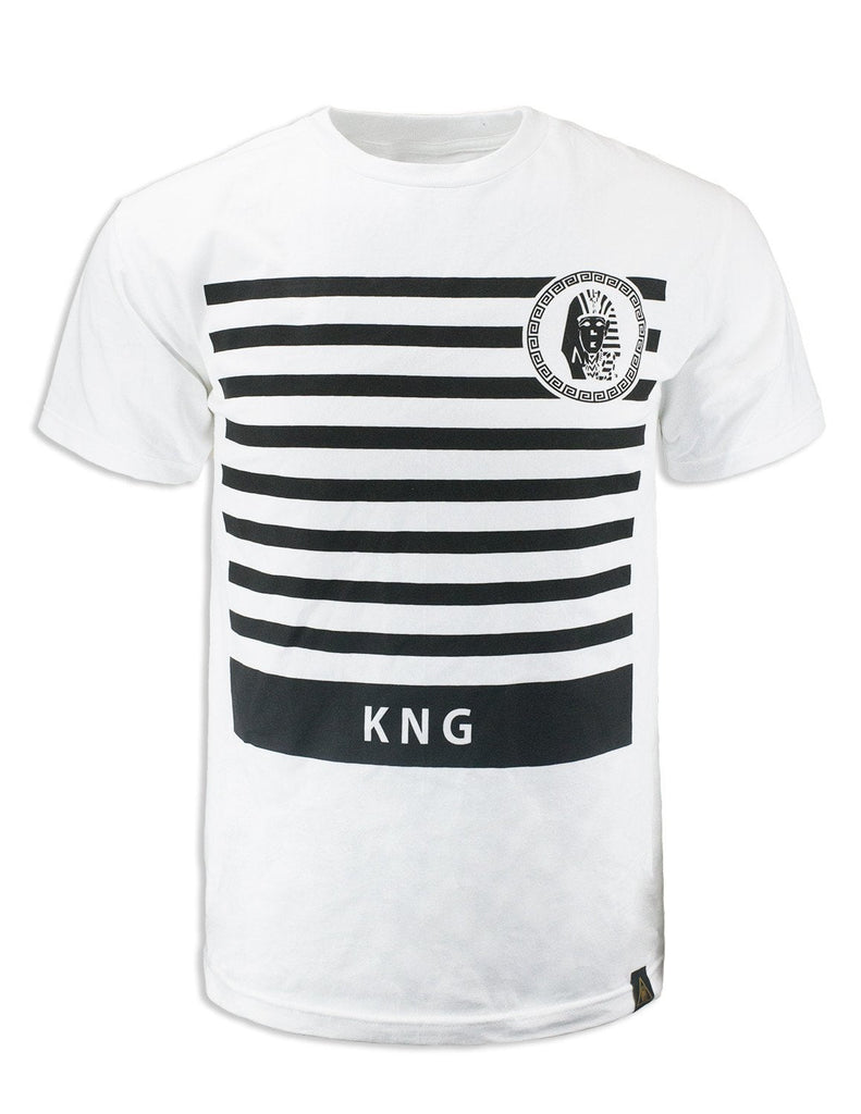 Last Kings By Tyga Men's T-Shirt