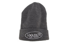 Coolbaits Lure Co. Folded Beanie