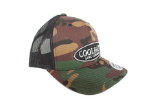 "Coolbaits Lure Co. Mesh ""Trucker"" Hat"