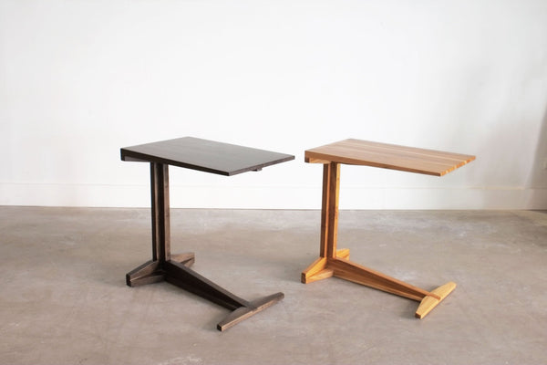 'Nomad' Table