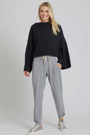 Free People Ready Go Jogger Pant