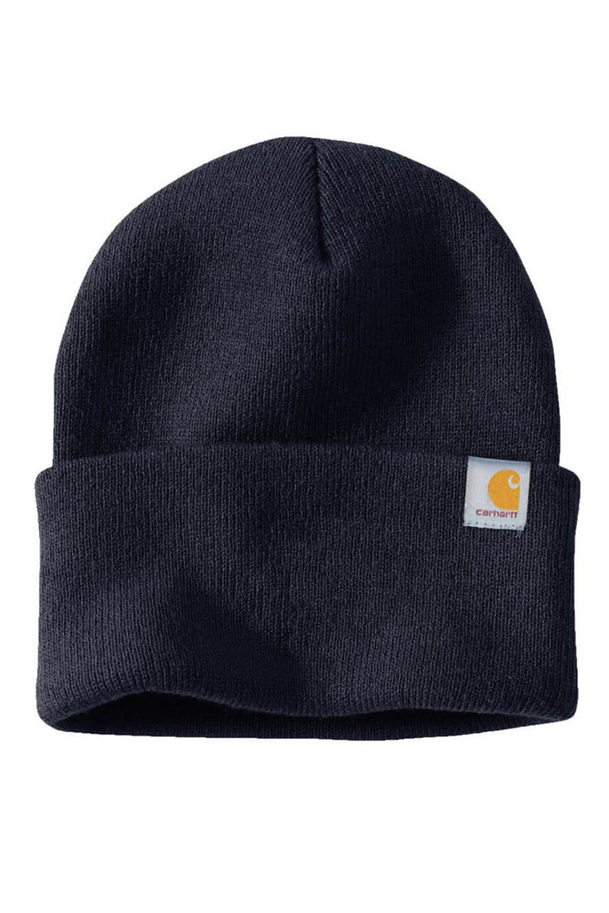 Load image into Gallery viewer, Carhartt Beanie