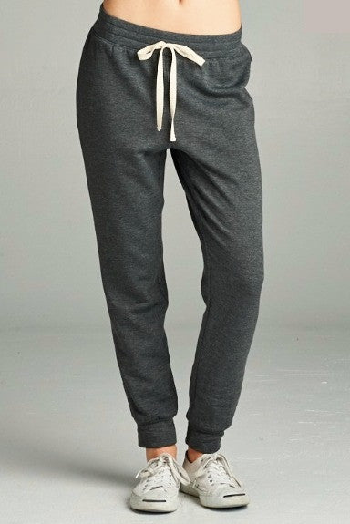 Cherish Jogger Sweatpants