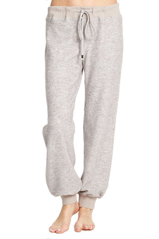 Easel Cozy Sweatpants
