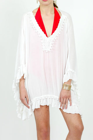 Fashion Fuse One Size Coverup