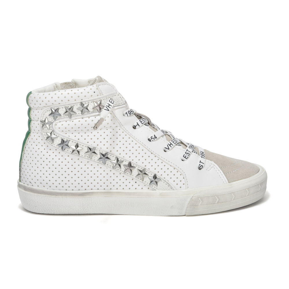 Gadol Hightop Sneakers