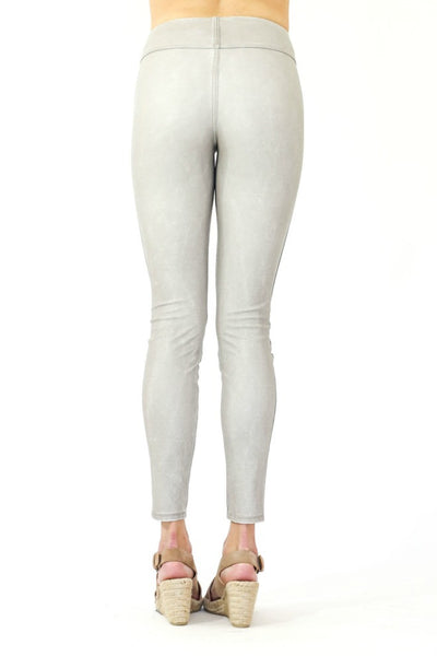 Lysse Faux Leather Leggings