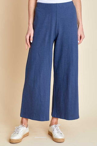 RD Style Jersey Pants