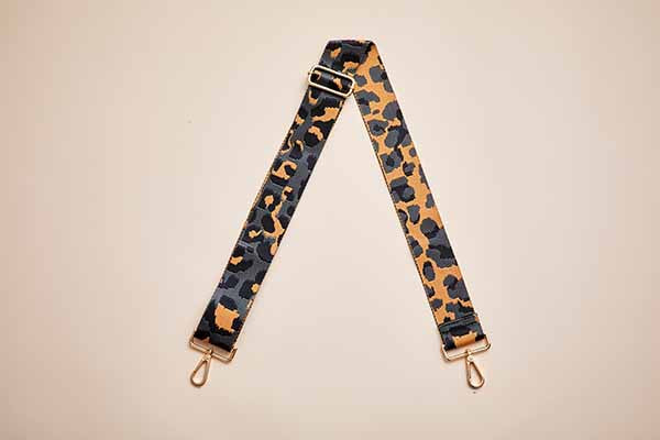 Bag Strap (New Strap Colors!)