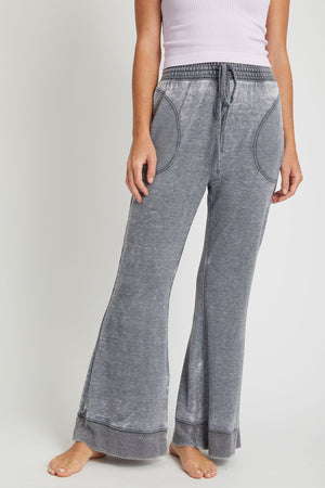 Free People Cozy Cool Lounge Pant
