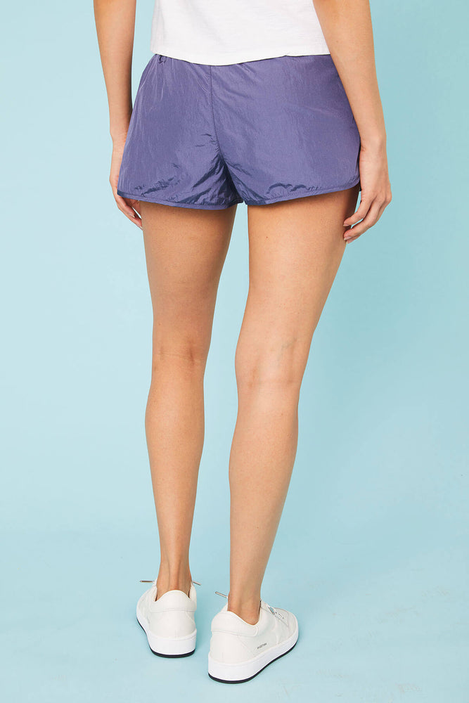 Free People The Way Home Shorts