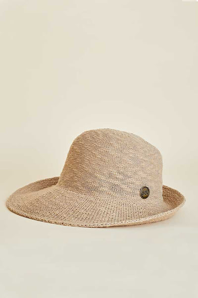 Shihreen UPF 50 One Size Fits All Original Sun Hat