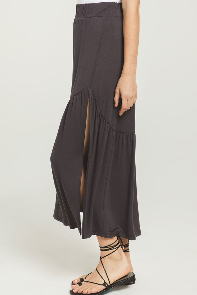 Z Supply Calissa Midi Skirt