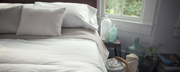 Why Should I Buy Quality Bed Linen