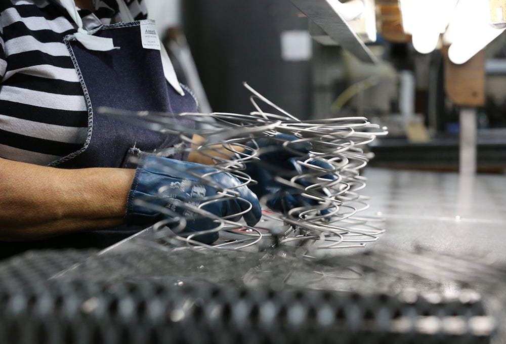 steel wire for coils