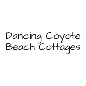 Dancing Coyote Inn