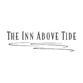 Inn Above the Tides