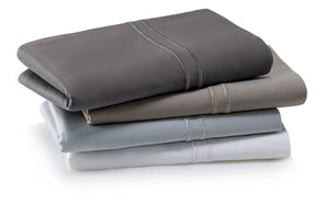 Thumbnail of: 600TC Supima® Premium Cotton Sheets