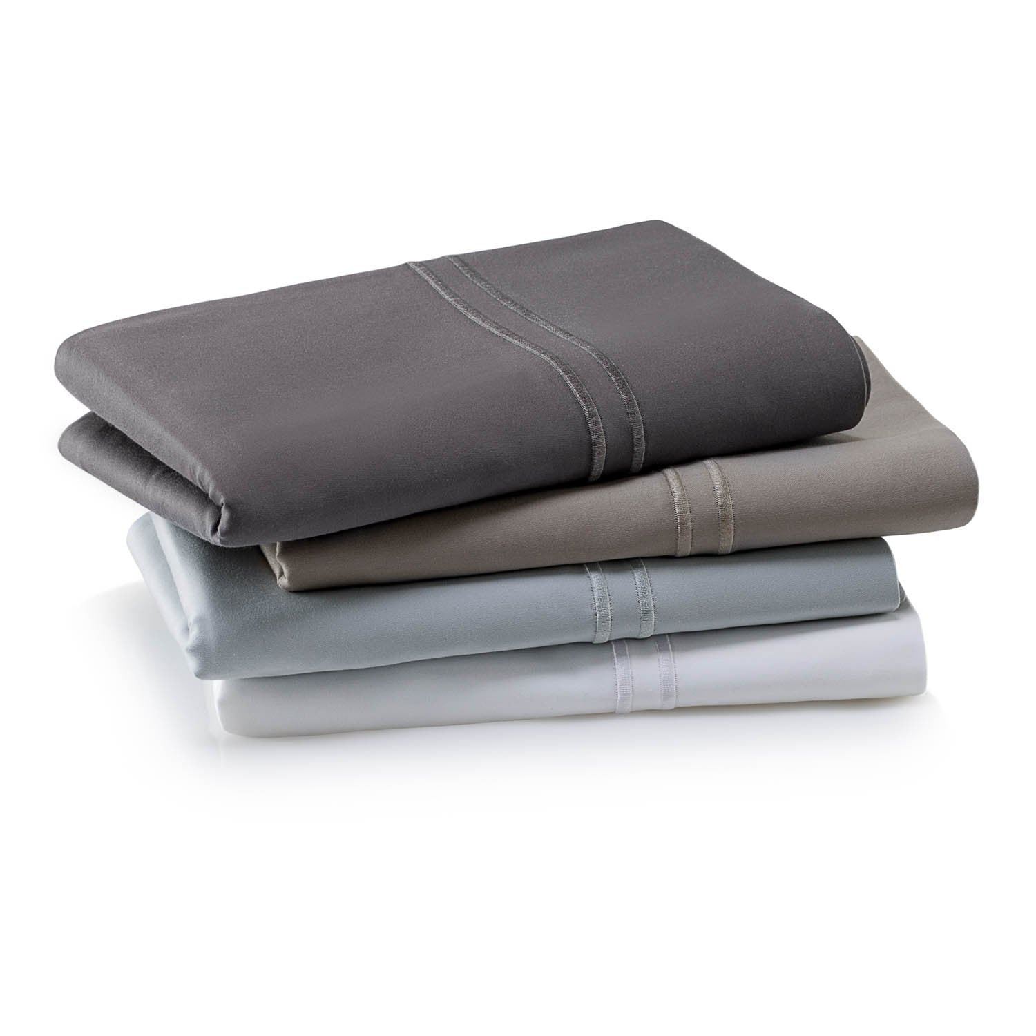 600TC Supima® Premium Cotton Sheets