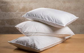 Thumbnail of: Classic Down Pillow