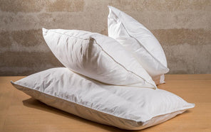 Thumbnail of: Pillow Protectors