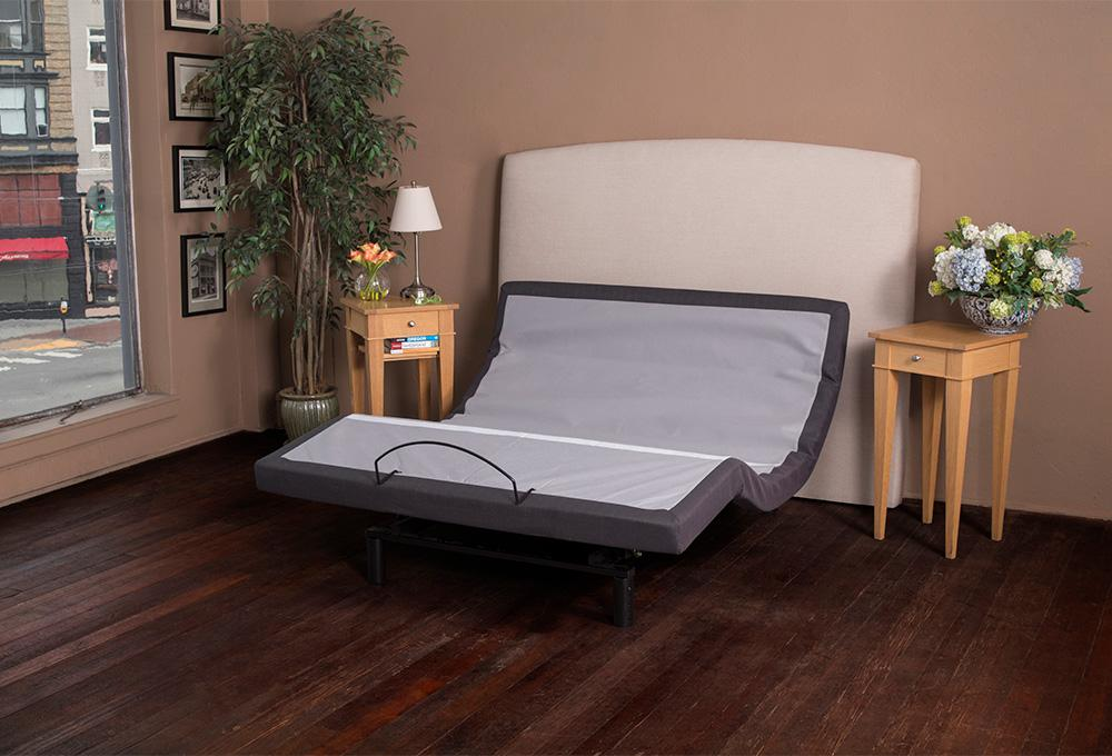 WAREHOUSE SALE Prodigy 2.0 Adjustable Bed Base