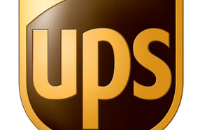 Thumbnail of: UPS Signature Required