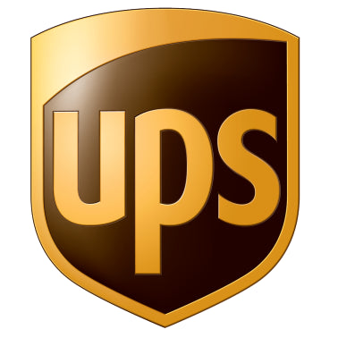 UPS Signature Required