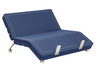 Aviada Adjustable Bed Base
