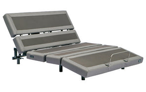Thumbnail of: The Contemporary Adjustable Base