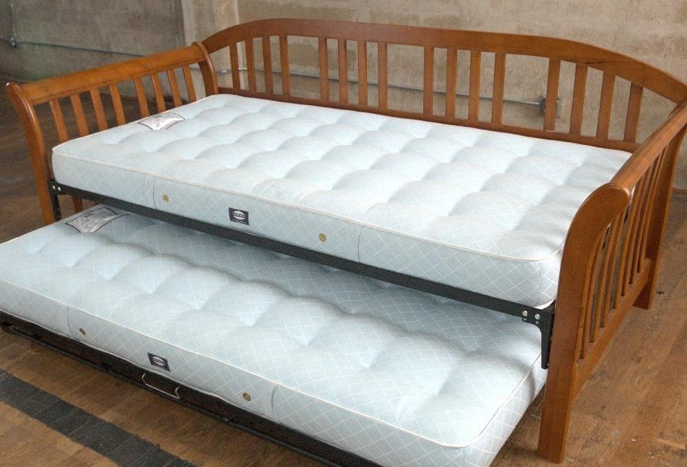 f15f6824c2 McRoskey BASIC Tufted Collection