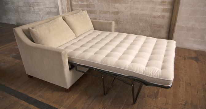 McRoskey Sofa Bed