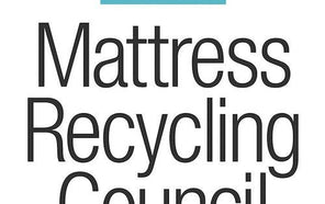 "Thumbnail of: CalRecycle Mattress Stewardship Fee for ""McRoskey Platform Collection"""