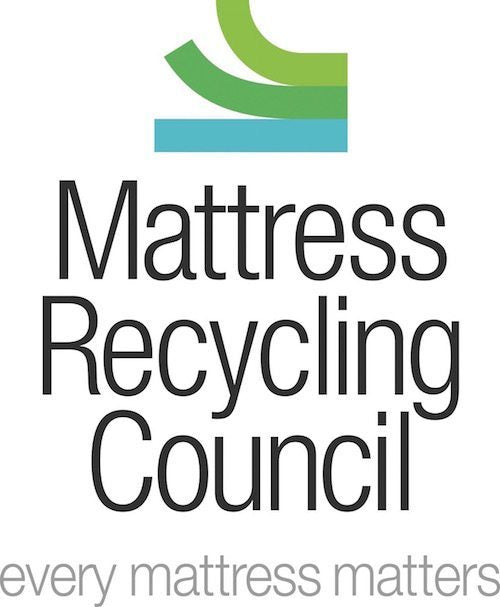 "CalRecycle Mattress Stewardship Fee for ""McRoskey PLATFORM<br>Tufted Collection"""