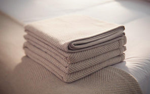 Thumbnail of: Merilin Blanket
