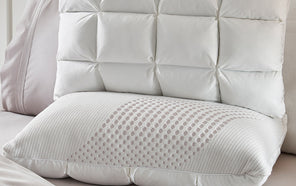 Thumbnail of: SoftCell Pillow