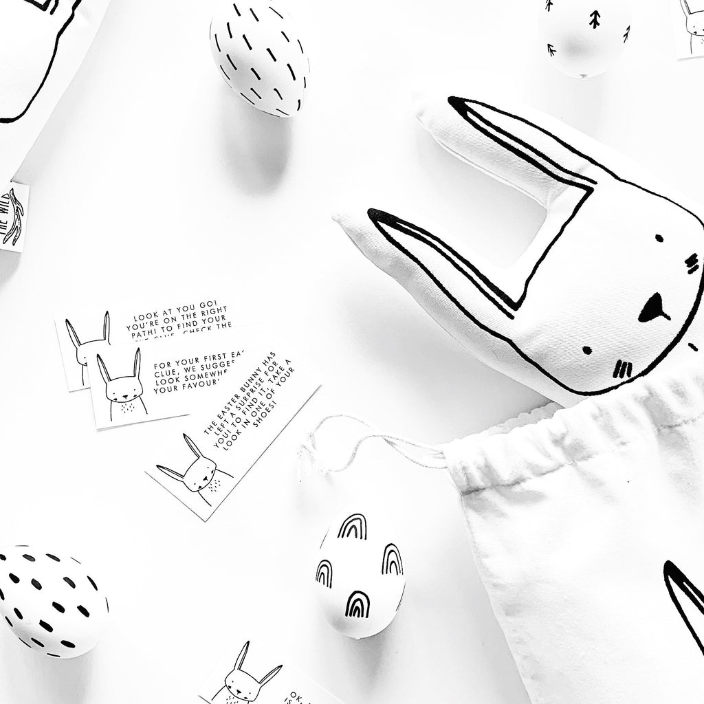 photograph regarding Look and Find Printable called Easter Egg Hunt Clues - A free of charge printable! T H E W I L D