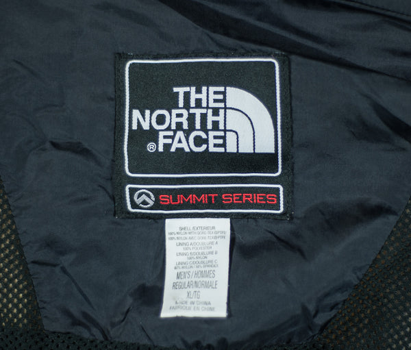 The North Face Gore-Tex Vintage Jacket