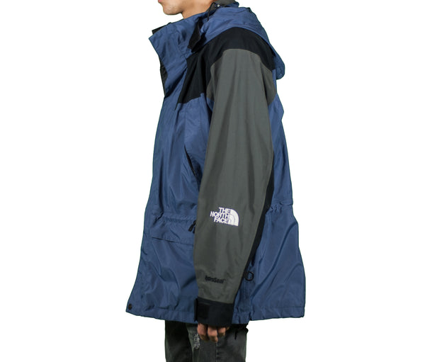 The North Face Hydro-Seal Vintage Jacket