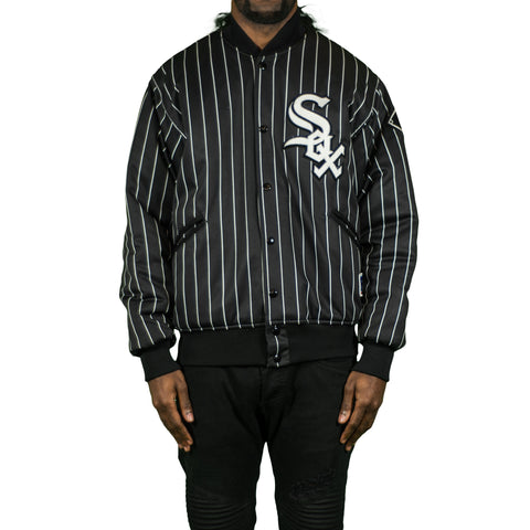 Chicago White Sox Vintage Felco Jacket