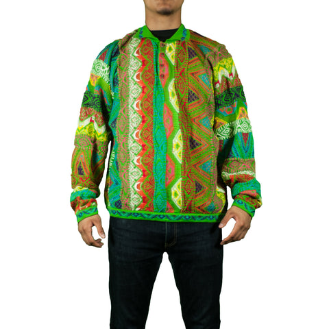 Coogi Vintage Sweater