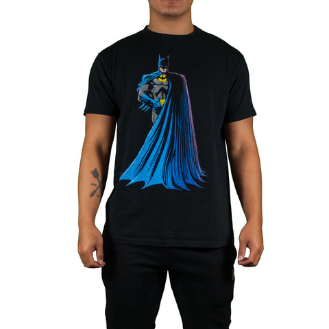 Batman Vintage T Shirt